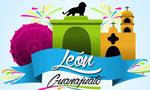 Leon.mx